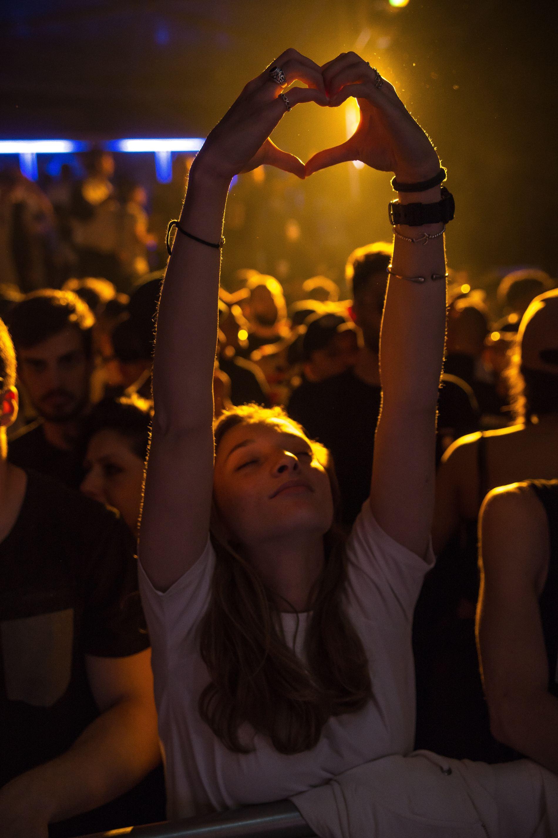 möblum-festivales_musicales-gente-concierto-música